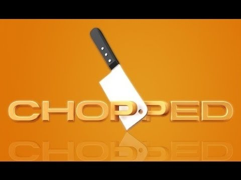 Chopped: Season 18