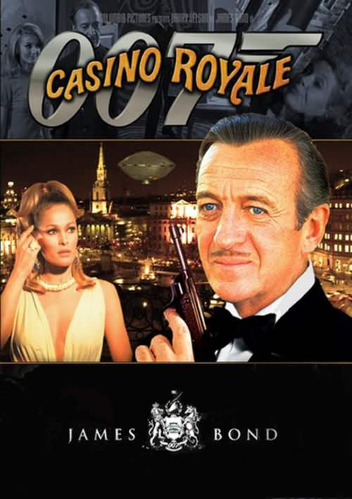 casino 1995 full movie online