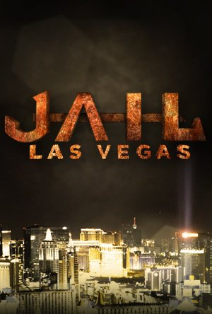 Jail: Las Vegas: Season 5