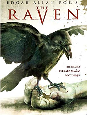 The Raven 2006