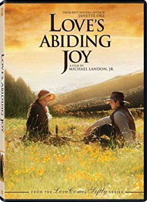 Love's Abiding Joy