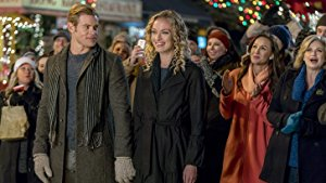 Watch Marry Me At Christmas Online | Watch Full HD Marry Me At ...