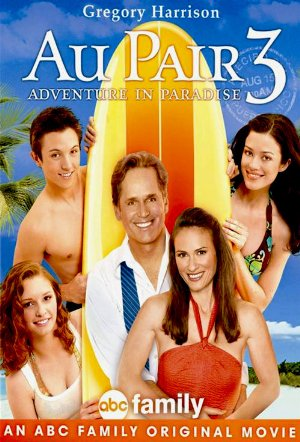 Watch Au Pair 3 Adventure In Paradise Online Watch Full Hd Au Pair 3 Adventure In Paradise