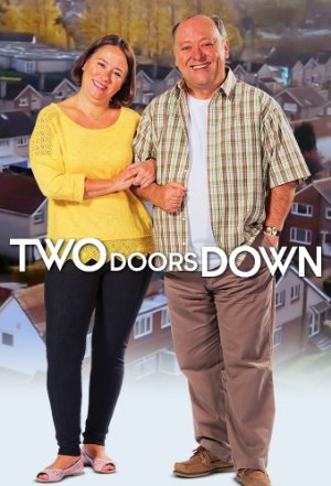 Two Doors Down: Season 3