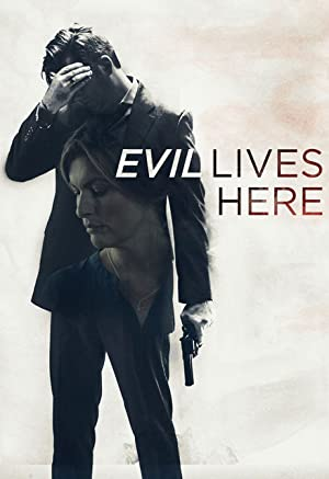 Evil Lives Here: Season 3