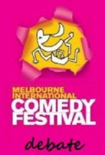 The 2011 Melbourne International Comedy Festival Great