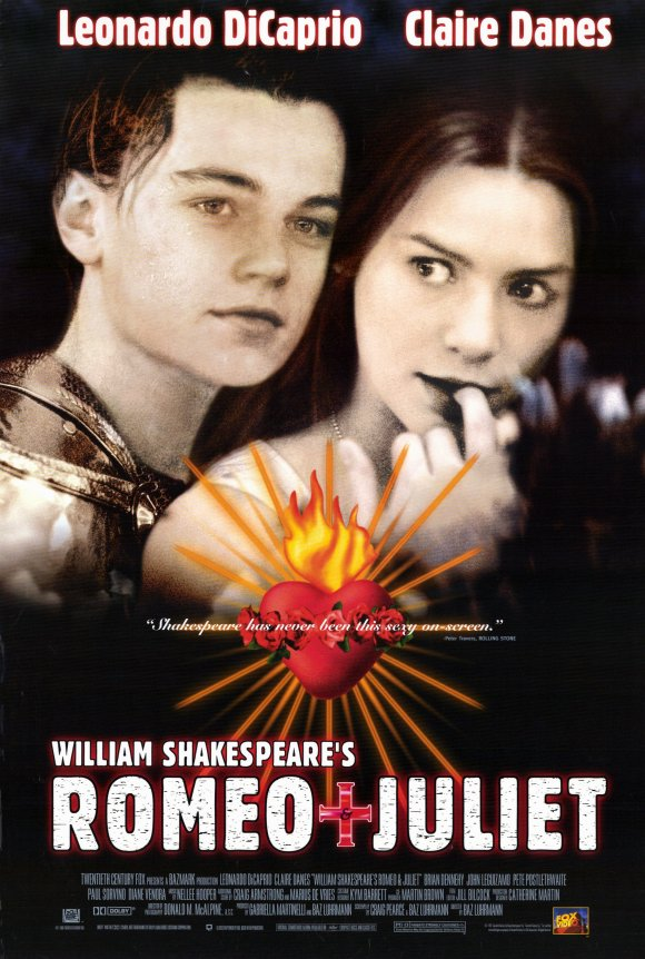 romeo and juliet dubbed in hindi movie free download