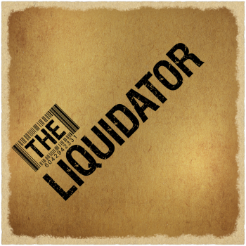 The Liquidator: Season 4
